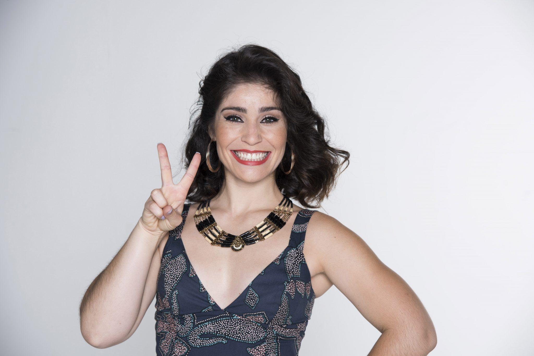Marlene Fernandes