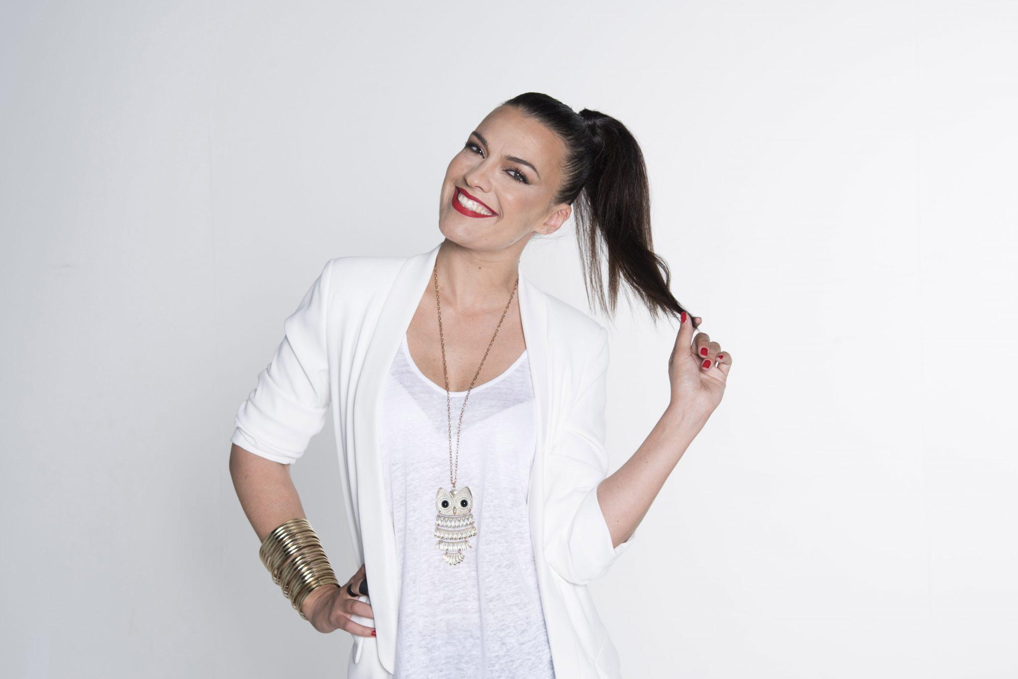 Kátia Moreira