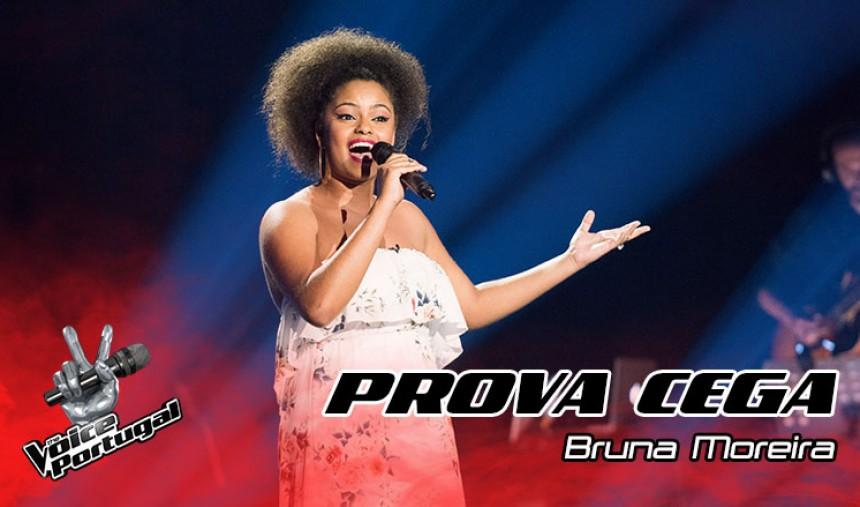 Bruna Moreira -