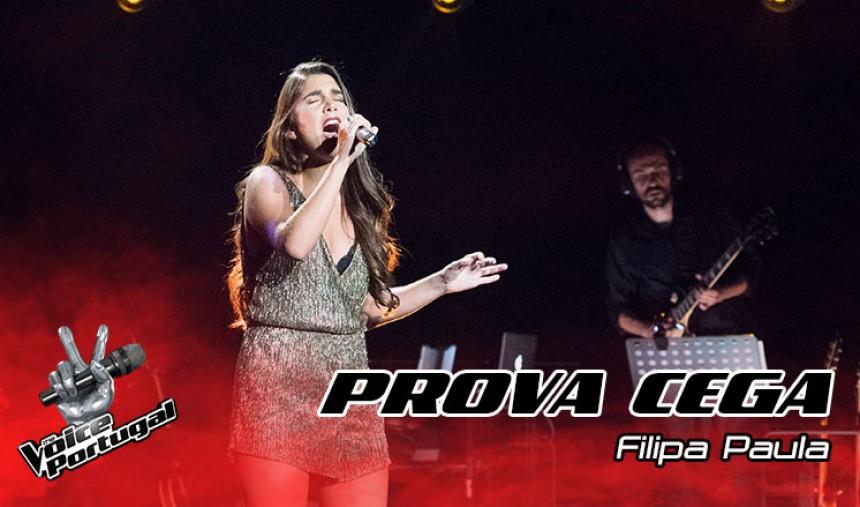 Filipa Paula -