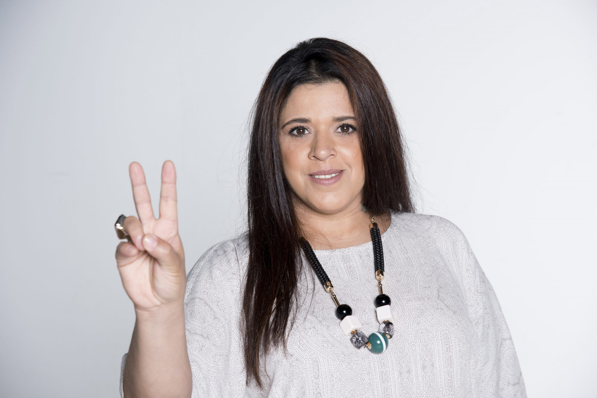 Célia Lawson