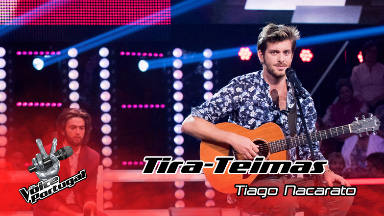 Tiago Nacarato -