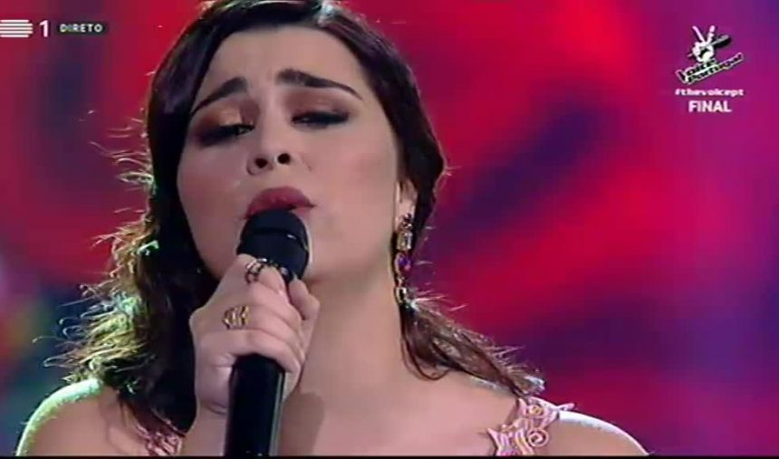 Soraia Cardoso -