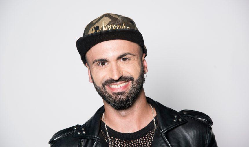 Leandro Noronha