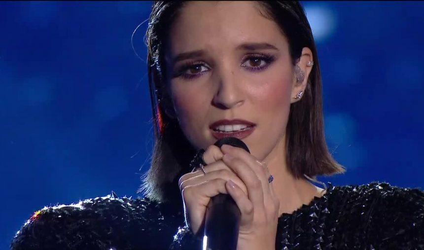 Catarina Clau -