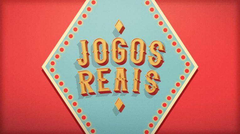 logo_jogos_reais