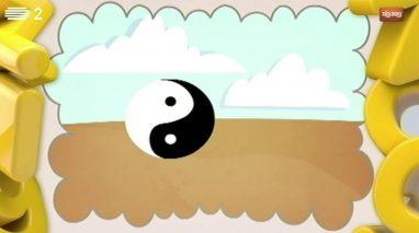 A Criação da Vida segundo a Mitologia Chinesa
