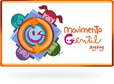 Movimento Gentil