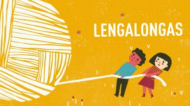 Lengalongas
